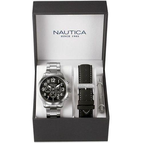 Nautica NAI18508G