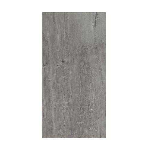 Gres szkliwiony porto grey 31 x 62 marki Star gres