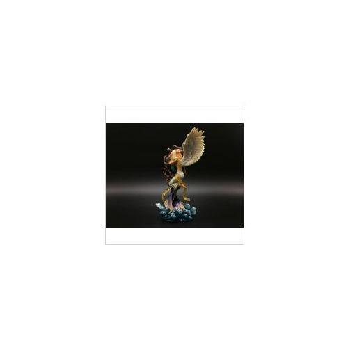 Veronese Anioł niemożliwa miłość wg selina fenech kolor (wu76848aa)