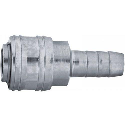 Szybkozłączka PANSAM A535306 1/4 cala