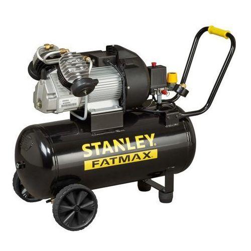 Stanley Kompresor olejowy fatmax 50 l 10 bar