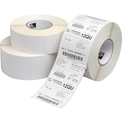 Etykiety termiczne 25x76 - 930szt., 3007207