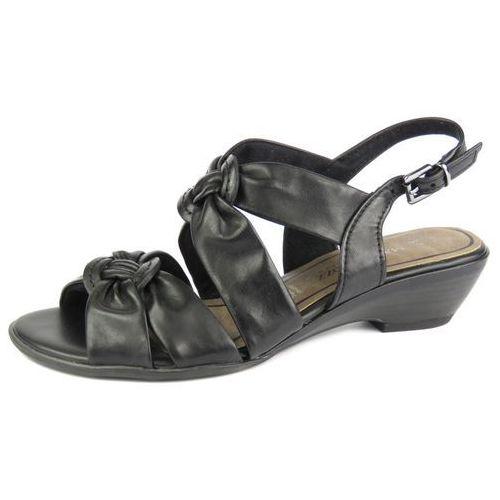 Sandały damskie 28209 marki Marco tozzi