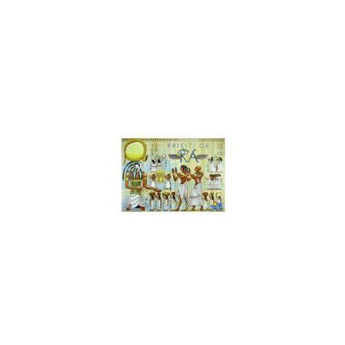 Abacus spiele Kapłani ra (priests of ra) - poznań, hiperszybka wysyłka od 5,99zł!