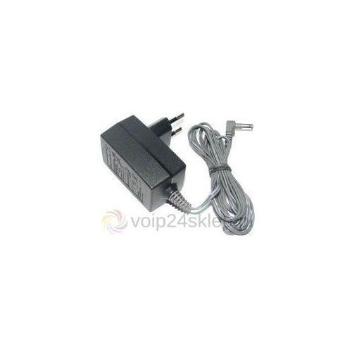 Zasilacz sieciowy KX-A239 Panasonic, DCF5-5965A