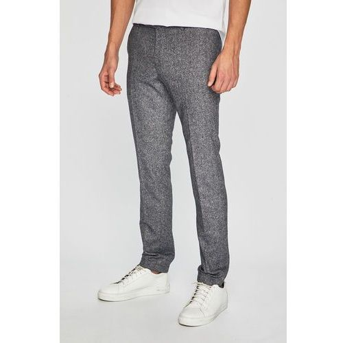 Joop! - spodnie