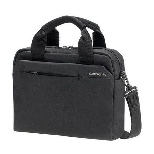 """Samsonite Network² torba na tablet od 7""""-10,2"""", kolor czarny"""