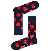 - skarpety nautic gift box (4-pak) marki Happy socks