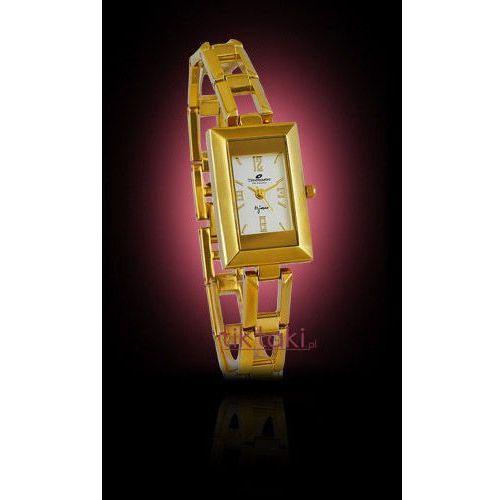 Timemaster 070/313