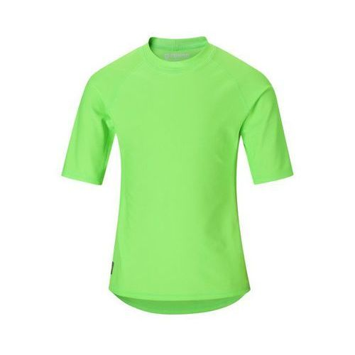 koszulka kąpielowa UV50 Reima Wakaya (6438429105008)