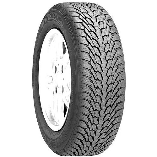 Nexen WINGUARD 215/70 R15 98 T
