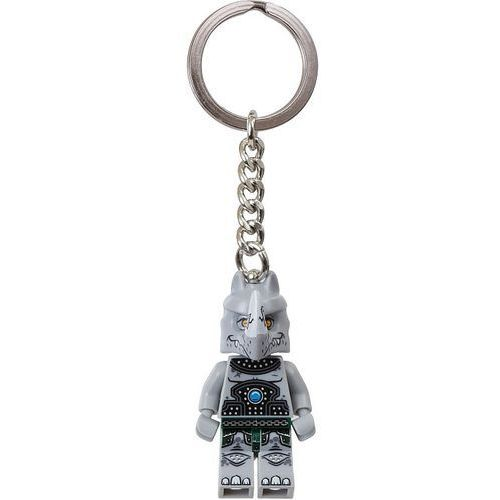 850908 brelok rogon (legends of chima rogon key chain) - chima marki Lego
