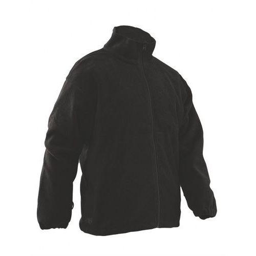 Bluza Tru-Spec TRU Microfleece Jacket Liner Black (2531)