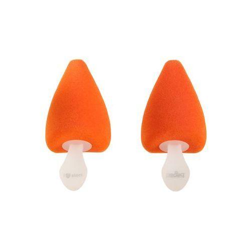 Pedag SPITZ SLING Prawidła do butów orange, 400