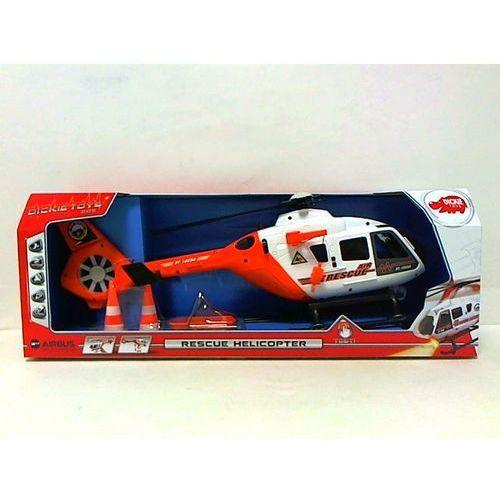 SOS Helikopter ratunkowy, 64 cm (4006333048586)