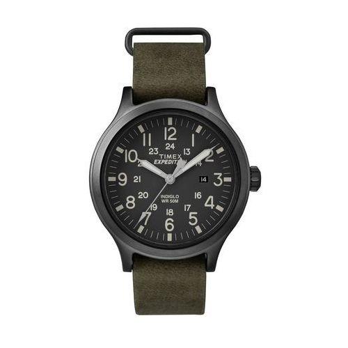 Timex TW4B06700