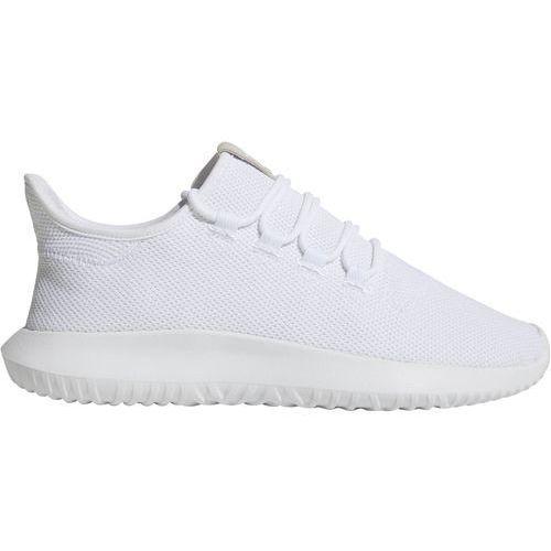 Buty adidas Tubular Shadow CG4563, kolor biały