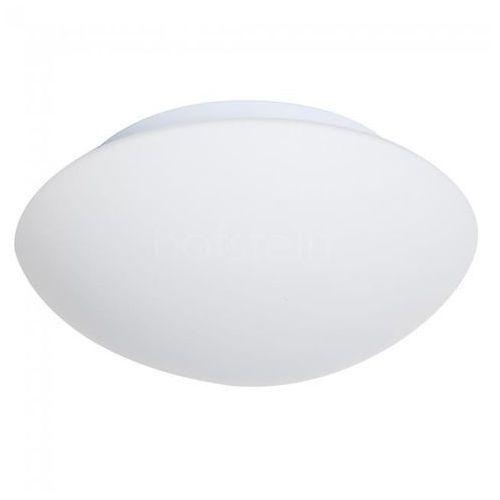 ceiling and wall lampa sufitowa biały, 1-punktowy - nowoczesny - obszar wewnętrzny - wall - czas dostawy: od 10-14 dni roboczych marki Steinhauer