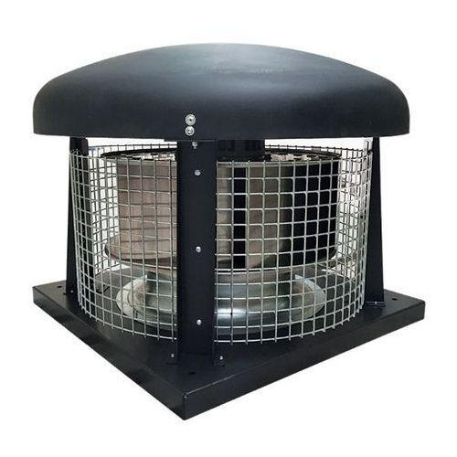 Wentylator dachowy rf/4-450 s marki Venture industries /soler palau