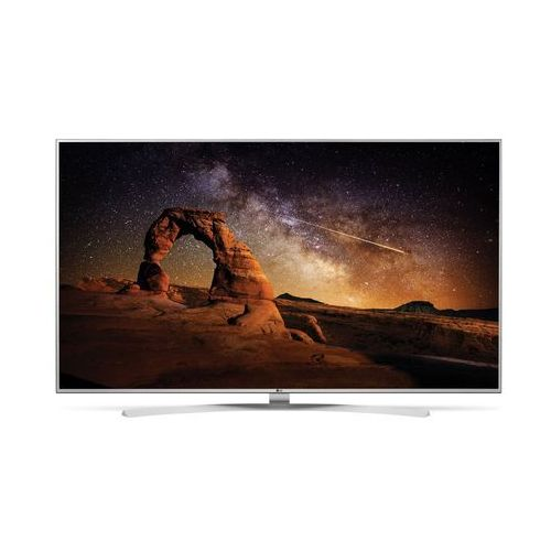 TV LED LG 55UH7707