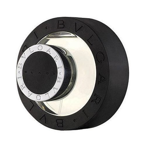 black woda toaletowa 75 ml tester marki Bulgari