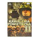 Kawaleria powietrzna - część 2 (2xDVD) - Jacek Bławut, Jacek Indelak, Wojciech Maciejewski (5902600065654) zdjęcie 2