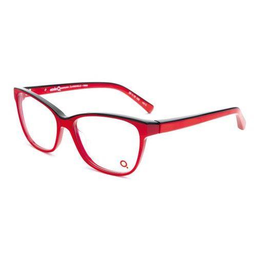 Etnia barcelona Okulary korekcyjne  la rochelle rdbk