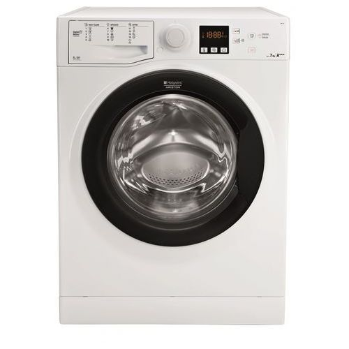 Hotpoint RSF723