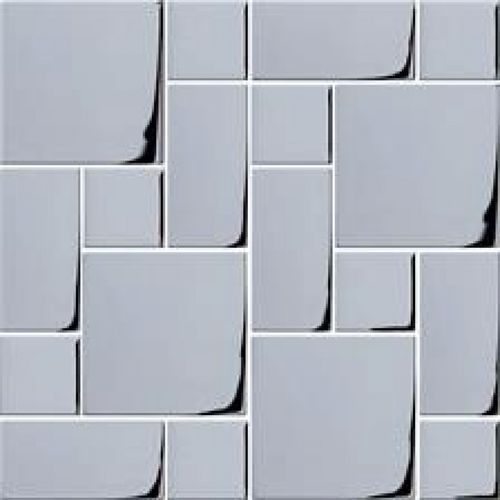 Mozaika szklana a-mgl06-xx-020 30x30 marki Midas