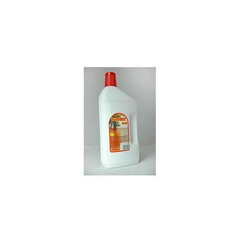 Barlon Floorex wosk (możliwość wyboru pojemności)