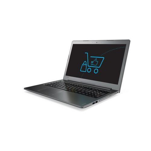 Lenovo IdeaPad  80SV00E5PB