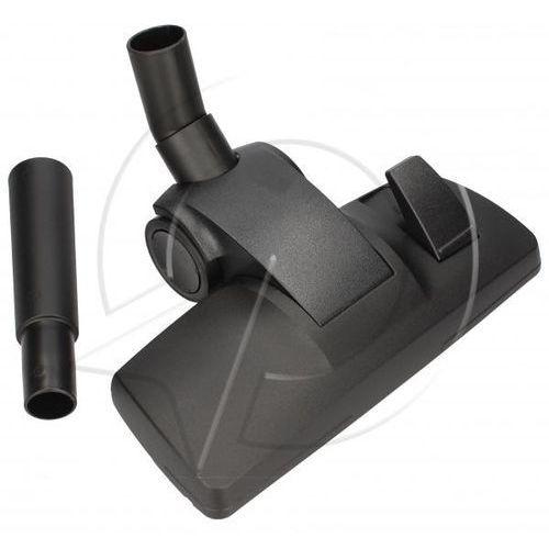 Wessel-werk Ssawka + adapter kombi, adapter do odkurzacza rd296