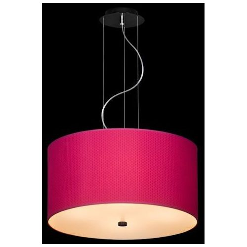Lampa wisząca bliss 80 kolory do wyboru big, 67855 b marki Ramko