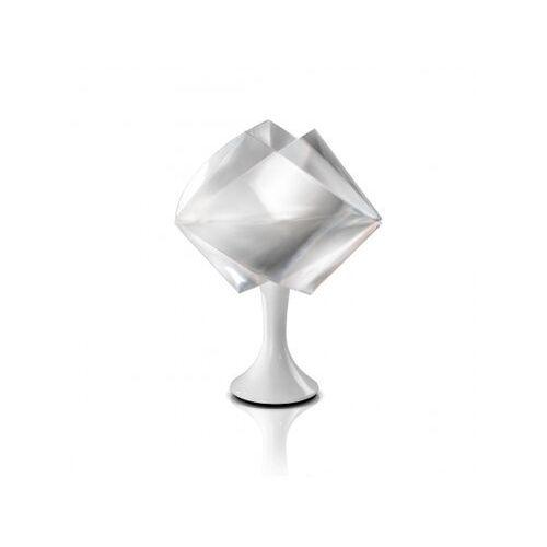 Lampa stołowa GEMMY PRISMA, SLAMP149