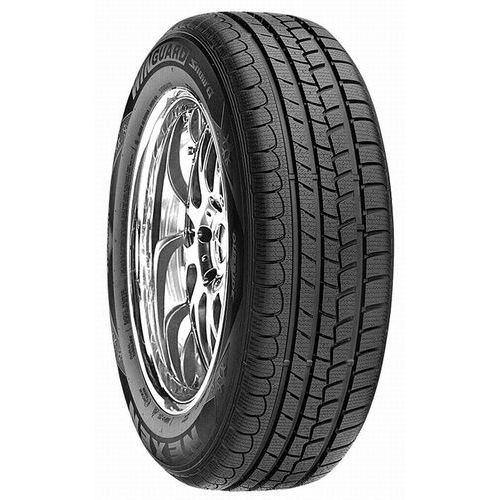 Nexen Winguard Snow G 195/55 R15 89 H