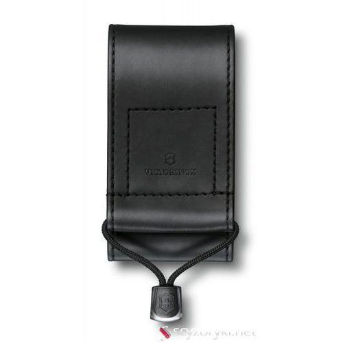 Etui na scyzoryki 91 i 93mm, 5-8 warstw narzędzi 4.0481.3  marki Victorinox