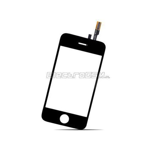 Ekran Dotykowy iPhone 3GS Digitizer, 02693L6