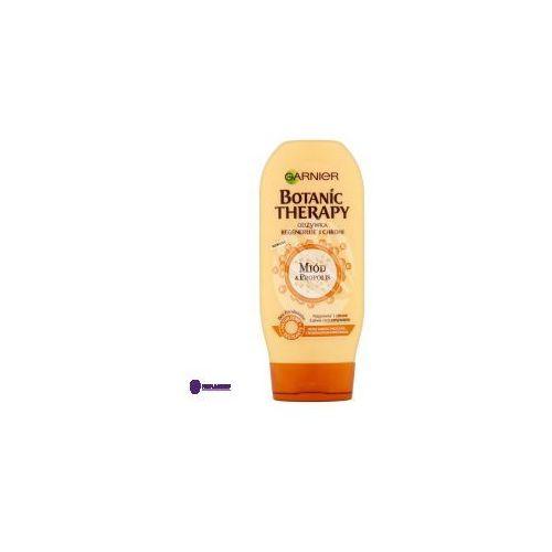 Garnier Botanic Therapy (W) odżywka do włosów Miód & Propolis 200ml