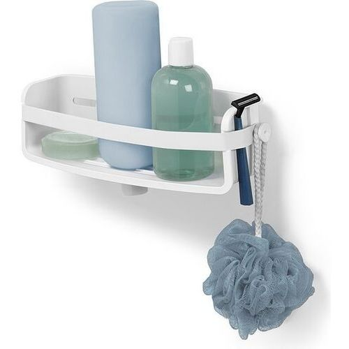Półka prysznicowa flex gel-lock