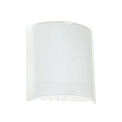 Linea light Ecomolla w kinkiet 71640