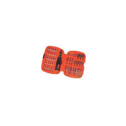 Black&Decker A7039-XJ (5035048009000)