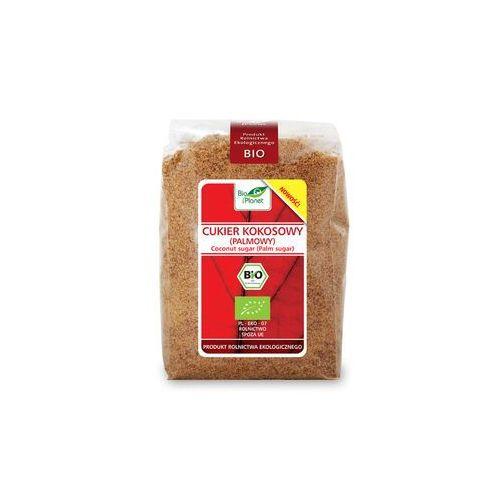 Cukier kokosowy (palmowy) BIO 300g - Bio Planet (5907814667946)
