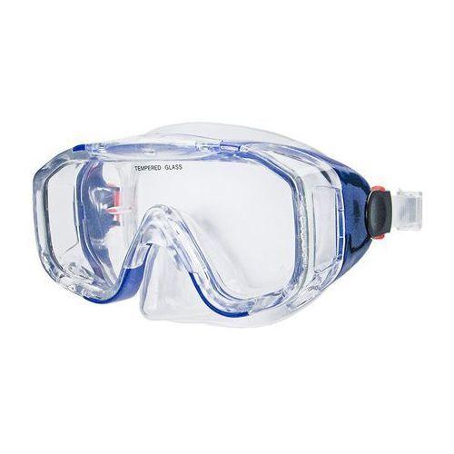 Allright Maska sinope sr blue (5902634998065)