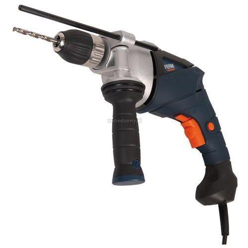 GWS 18-125 V narzędzie producenta Bosch