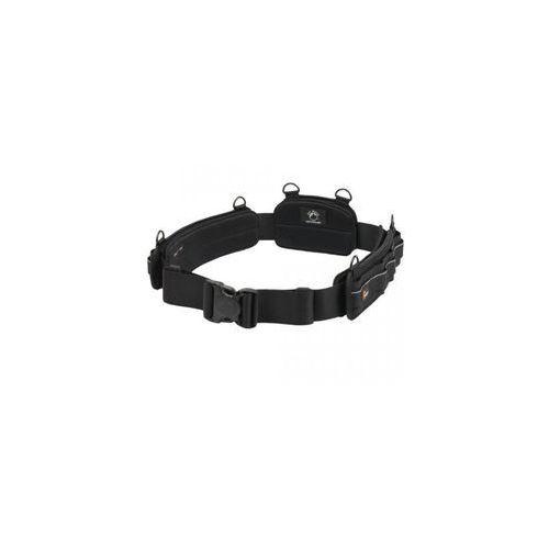 Lowepro Pas biodrowy S&F Light Utility Belt, kup u jednego z partnerów
