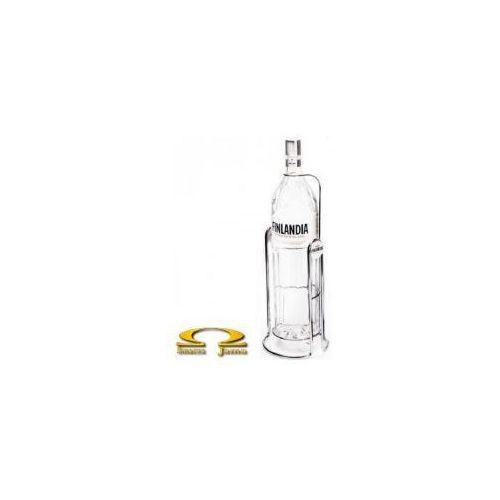 Wódka Finlandia 3l w kołysce, F5B6-88767 - Dobra cena!