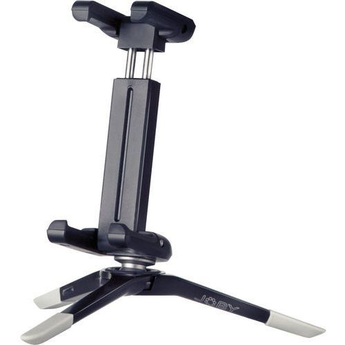 Joby Akcesorium griptight micro stand (0817024012557)