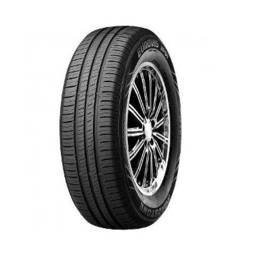 Roadstone Roadian HT 225/75 R16 115 Q