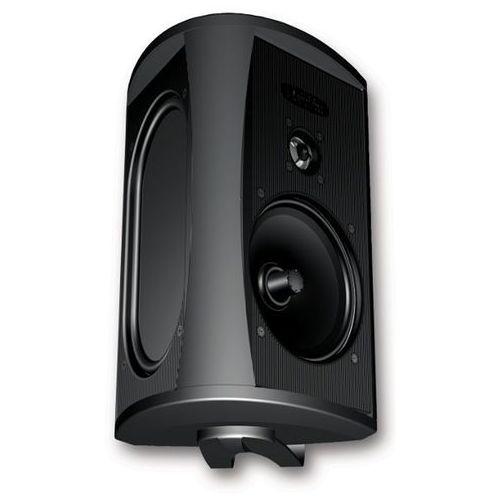 Definitive Technology AW 6500 - Raty 0% * Dostawa 0zł * Dzwoń 22 428 22 80 – negocjuj cenę! Salon W-wa-ul. Tarczyńska 22