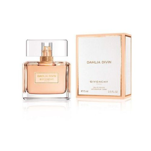 Givenchy Dahlia Divin Woman 75ml EdT